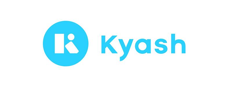 Kyash(キャッシュ)、現行のKyash Visaカードのサービス変更を発表