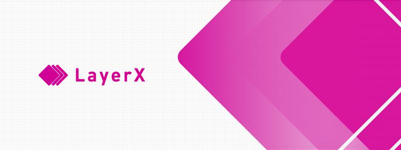 LayerX社が国内初のイーサリアム助成金制度に選定|将来導入が期待されるCBC Casper研究にて