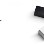 Ledger Nano Xに問題が見つかったため出荷を遅らせると発表