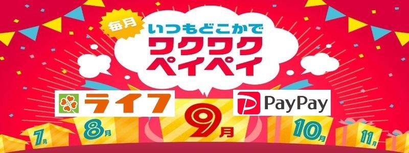 life-wakuwaku-paypay