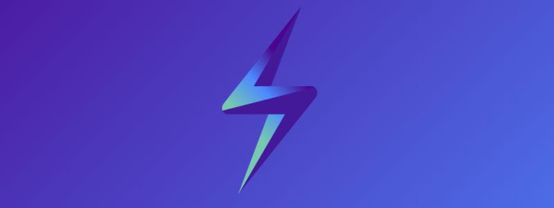 Lightning Labsがライトニングネットワークのデスクトップアプリのアルファをビットコインメインネットへリリース
