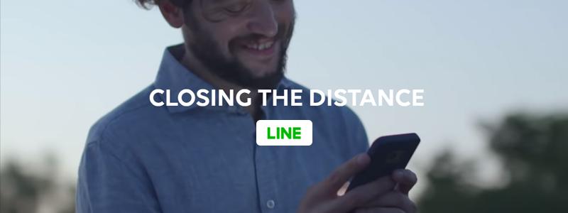 LINE独自の仮想通貨「LINK」とは?|日本の新規通貨取扱い手順を経て国内上場決定