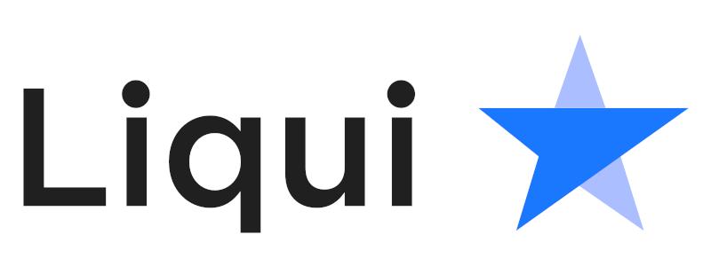 草コインやICOトークン等を多く扱ってきた仮想通貨取引所「Liqui」が閉鎖