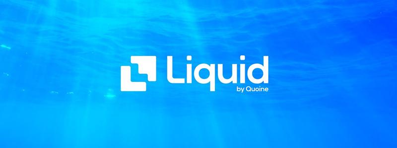 Liquid by Quoineがレバレッジ取引における最大倍率を4倍に変更