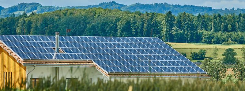 丸紅に続き京セラもブロックチェーン電力取引システムの米LO3 Energyと提携