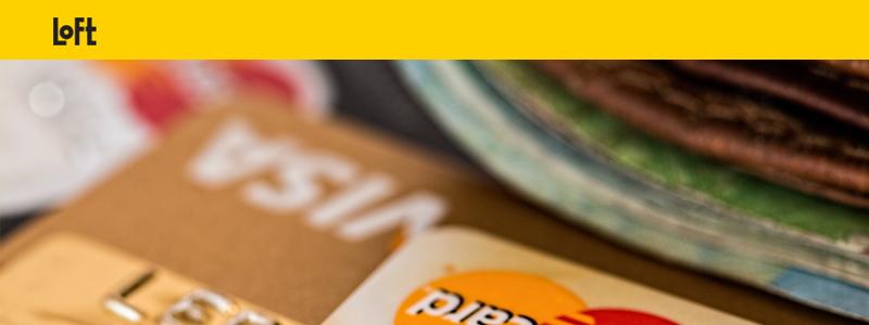 銀座ロフト キャッシュレス普及でミニマリスト向け財布を特集