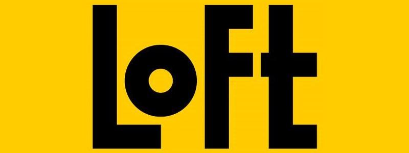 loft-top