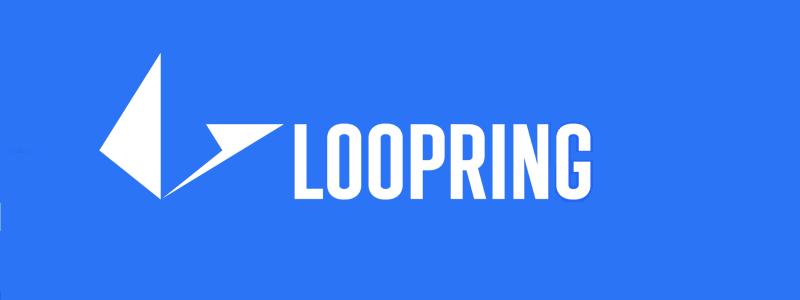 ループリング/Loopring (LRC)の特徴をまとめて解説