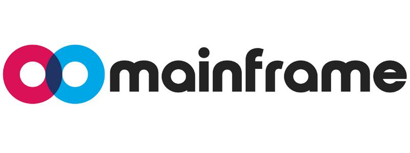 仮想通貨 メインフレーム/Mainframe(MFT)の特徴をまとめて解説