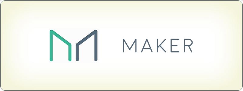 メイカー/Maker(MKR)の特徴をまとめて解説