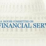 米金融サービス委員会がリブラ発行のフェイスブックに対し7月10日から公聴会を開催