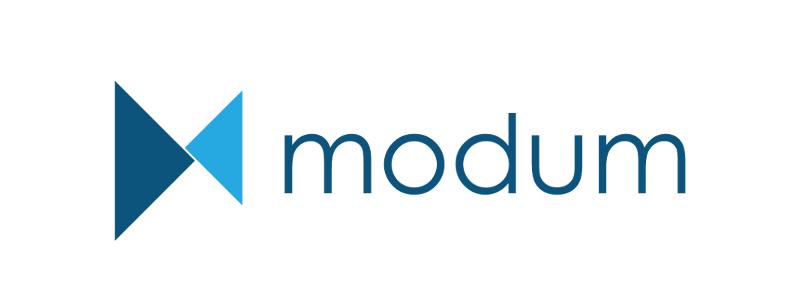 モダム/Modum(MOD)の特徴をまとめて解説