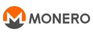 モネロ(Monero)