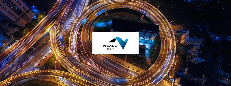 高速道路のNEXCO西日本が4月以降スイカなどの交通系電子マネーやnanaco、iD、QUICPay+を導入