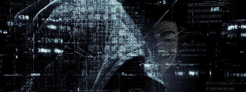 サイバー犯罪が過去最多、不審通信が5割近い増、仮想通貨の流出677億円
