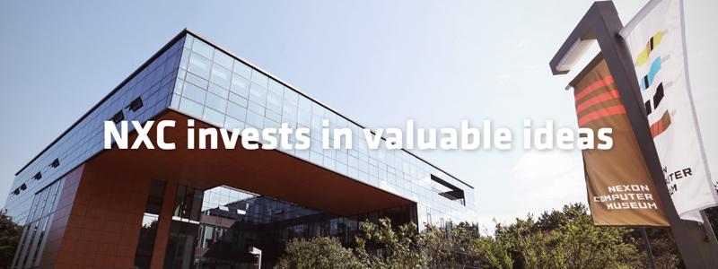 韓国仮想通貨取引所Korbitや欧州ビットスタンプの株式を保有するネットゲーム老舗ネクソンの親会社NXC 創業者による株式売却が中止に