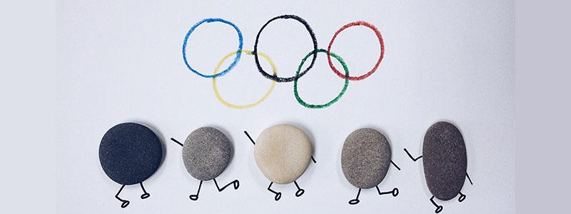 新型コロナウイルス対策の中、東京2020オリンピック「延期、中止、無観客開催、予定通り開催」どれが妥当なのか?