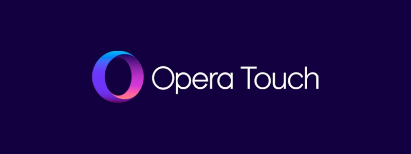 OperaがiOS用ウォレット内蔵ブラウザのテスターを募集中