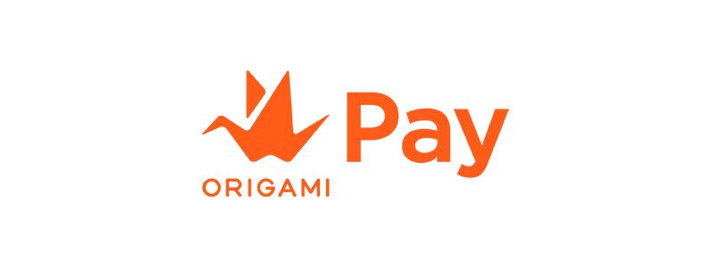 Origami、ユーザー規約の改定を行い不正利用に対する補償を明記