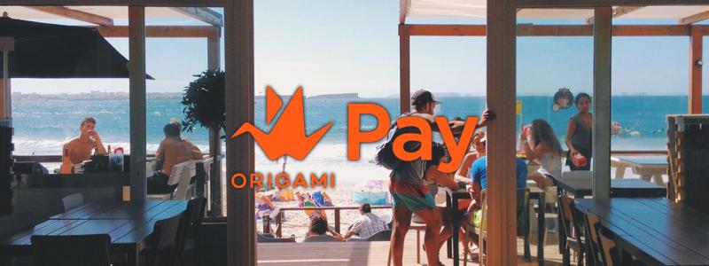 Origami Payがウエルシアグループと共同でキャンペーンを実施|期間中50%OFFクーポン