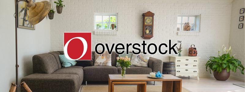 米上場企業が既存株主にセキュリティトークンを配当|オーバーストック10株につき1株のデジタル株