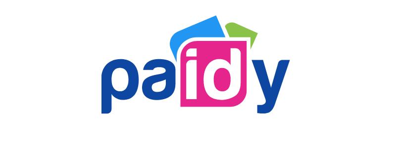 Paidy、シリーズCエクステンションラウンドなどで156億円の資金を調達