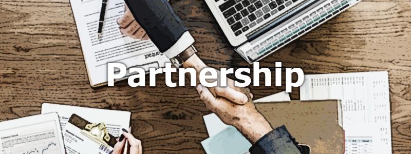 リップル、支払いソリューションを提供するFinastraとパートナーシップを提携