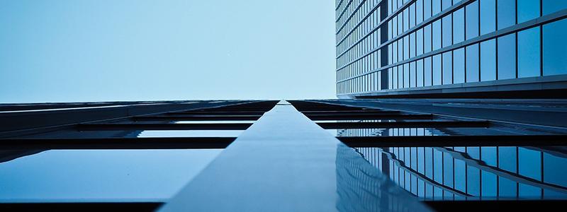 メルカリ、メルペイ、NTTドコモが新規事業検討などを目的とした業務提携に合意
