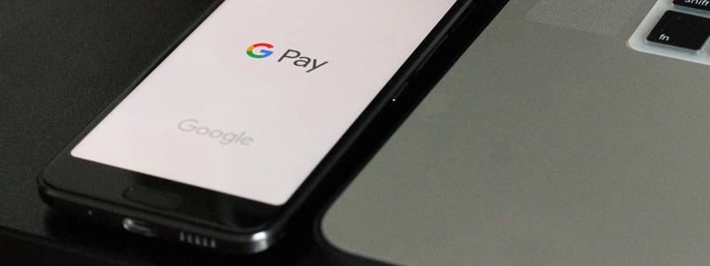 乱立する「○○Pay(ペイ)」、キャッシュレス決済サービスはなぜ一様にペイなのか