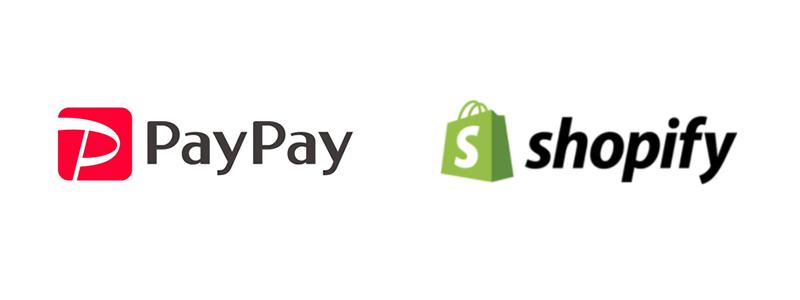 PayPay、Shopify(ショッピファイ)でオンライン決済提供開始