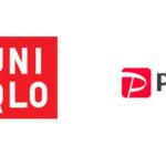 UNIQLO(ユニクロ)でPayPay(ペイペイ)は使える?ユニクロアプリでさらにお得