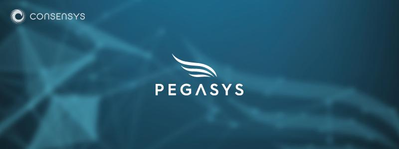 日立ソリューションズがイーサリアム基盤の「PegaSys Plus」を販売開始