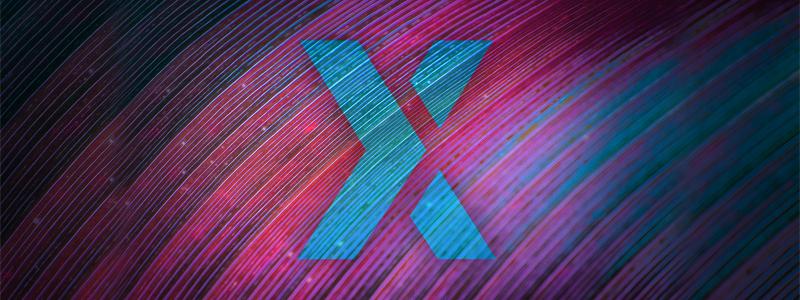米取引所ポロニエックス(Poloniex)が米国向けサービスを停止|米規制への対応に限界か
