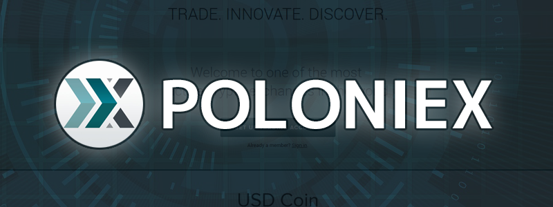 Poloniex(ポロニエックス)のビットコインキャッシュABCとSVの取引は違法?