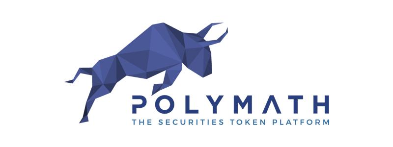 セキュリティトークンのポリマスがカルダノ共同創設者と共に専用ブロックチェーンを開発へ