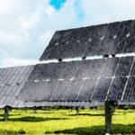 Power Ledger (POWR)が日本の太陽光発電の取引プラットフォーム採用に向け実証実験