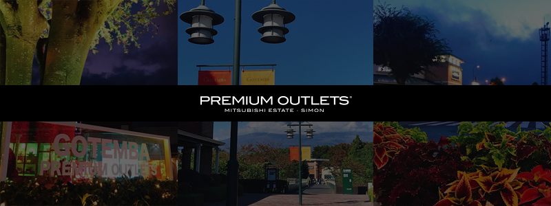 premium-outlets-img-0