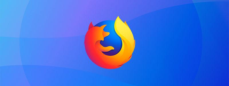 Firefox(ファイヤーフォックス)ブラウザで個人の特定と仮想通貨マイニングをブロックへ