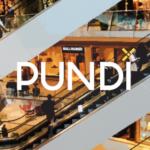 Pundi X、ベネズエラの大手百貨店Trakiとパートナーシップを提携