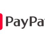 pyapay