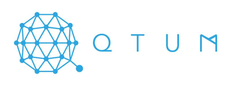 クアンタム/Qtum (QTUM)の特徴をまとめて解説