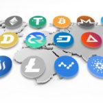 世界各国の仮想通貨に関する規制、法整備の状況