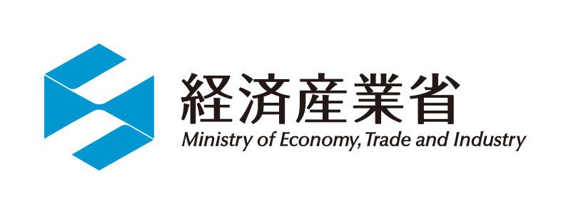 権利管理で二次創作にも利益分配、経済産業省が「ブロックチェーン技術を活用したコンテンツビジネスに関する検討会」の報告書を公表