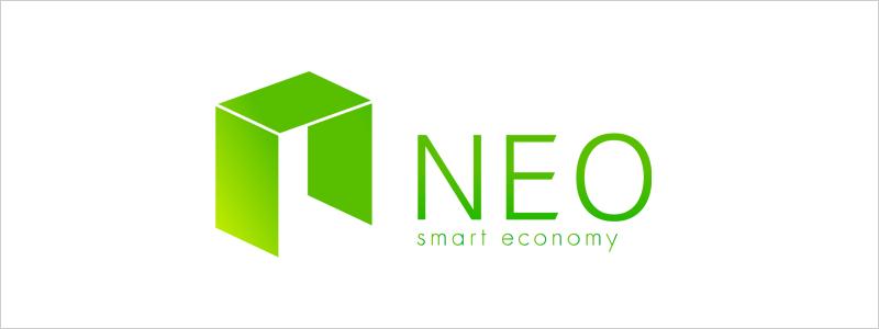 ネオ/NEO (NEO)の特徴をまとめて解説