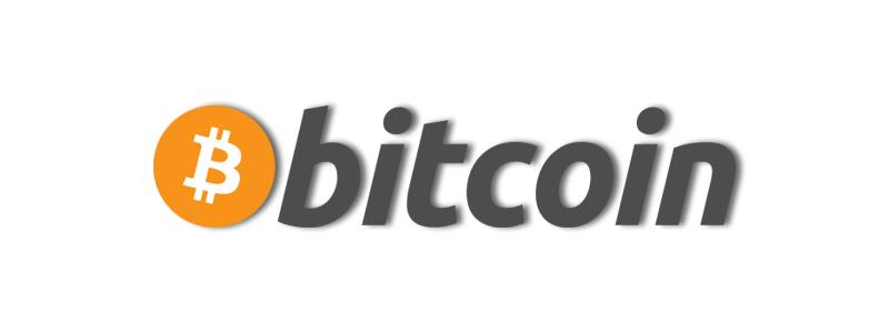 ビットコイン/Bitcoin(BTC)の特徴をまとめて解説