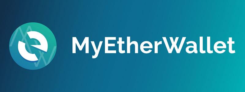 イーサリアム(ETH)を保管・操作できる「MyEtherWallet」での作り方と使い方を解説