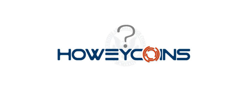 SECが投資家教育を目的に自ら詐欺コインのICO模倣サイト「HoweyCoins.com」を開設!