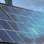 ブロックチェーンで行う余剰電力売買システムの実証実験が開始
