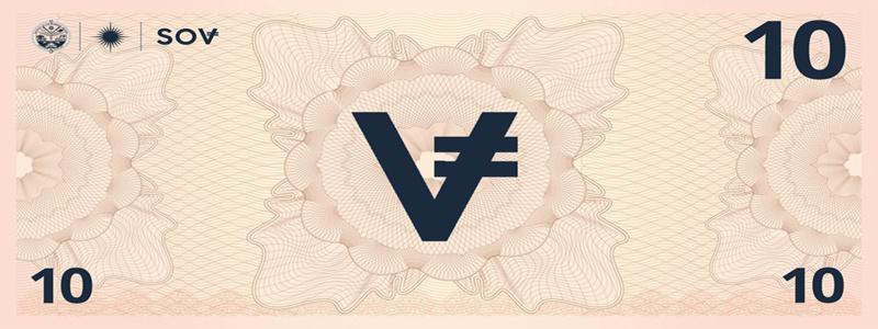マーシャル諸島共和国 自国通貨となる仮想通貨SOVを発表|通貨販売の事前登録開始