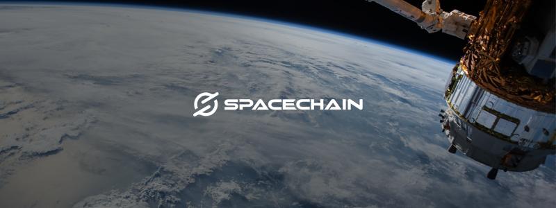 衛星開発するスペースチェーン(SpaceChain)が欧州宇宙機関(ESA)から資金提供